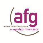 AFG-1